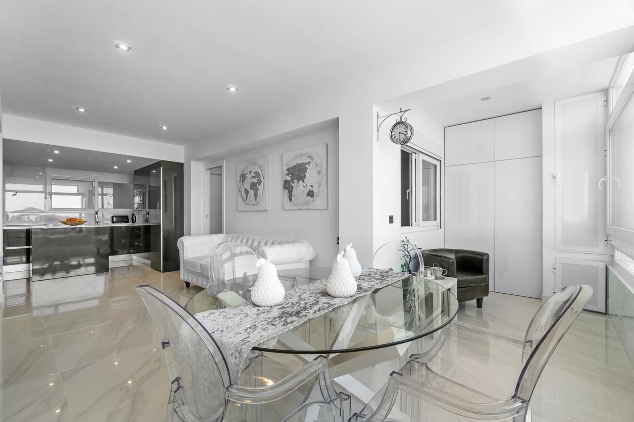 Appartement in Torrevieja - Bestaande bouw ?> - Van Dam Estates