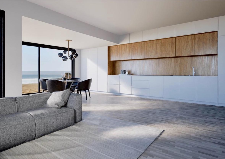 Appartement in Torrevieja - Nieuwbouw ?> - Van Dam Estates