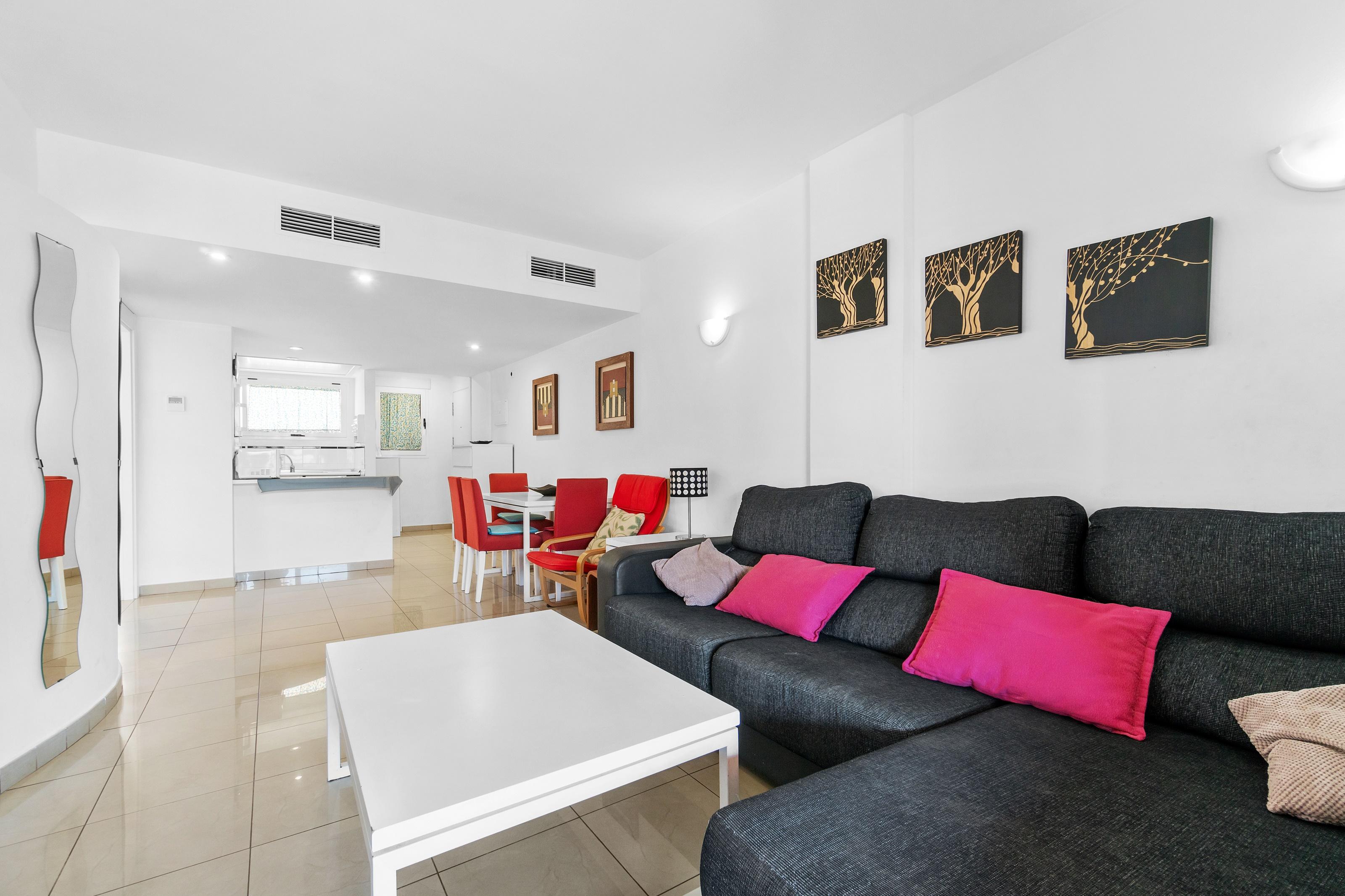 Appartement in Orihuela - Bestaande bouw ?> - Van Dam Estates