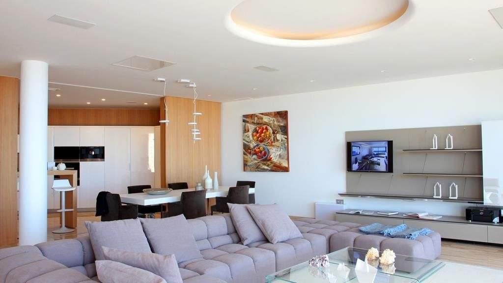 Appartement in Altea - Bestaande bouw - Van Dam Estates