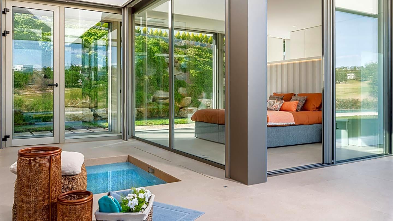 Villa in Orihuela Costa - Bestaande bouw ?> - Van Dam Estates