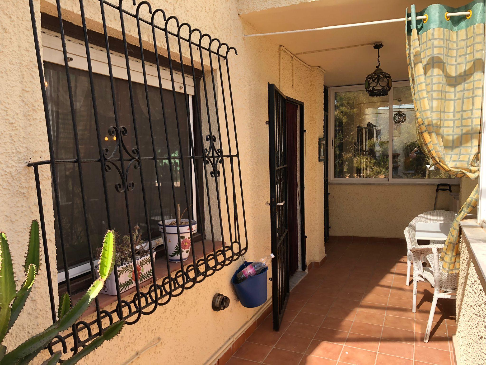Appartement in La Zenia - Bestaande bouw - Van Dam Estates