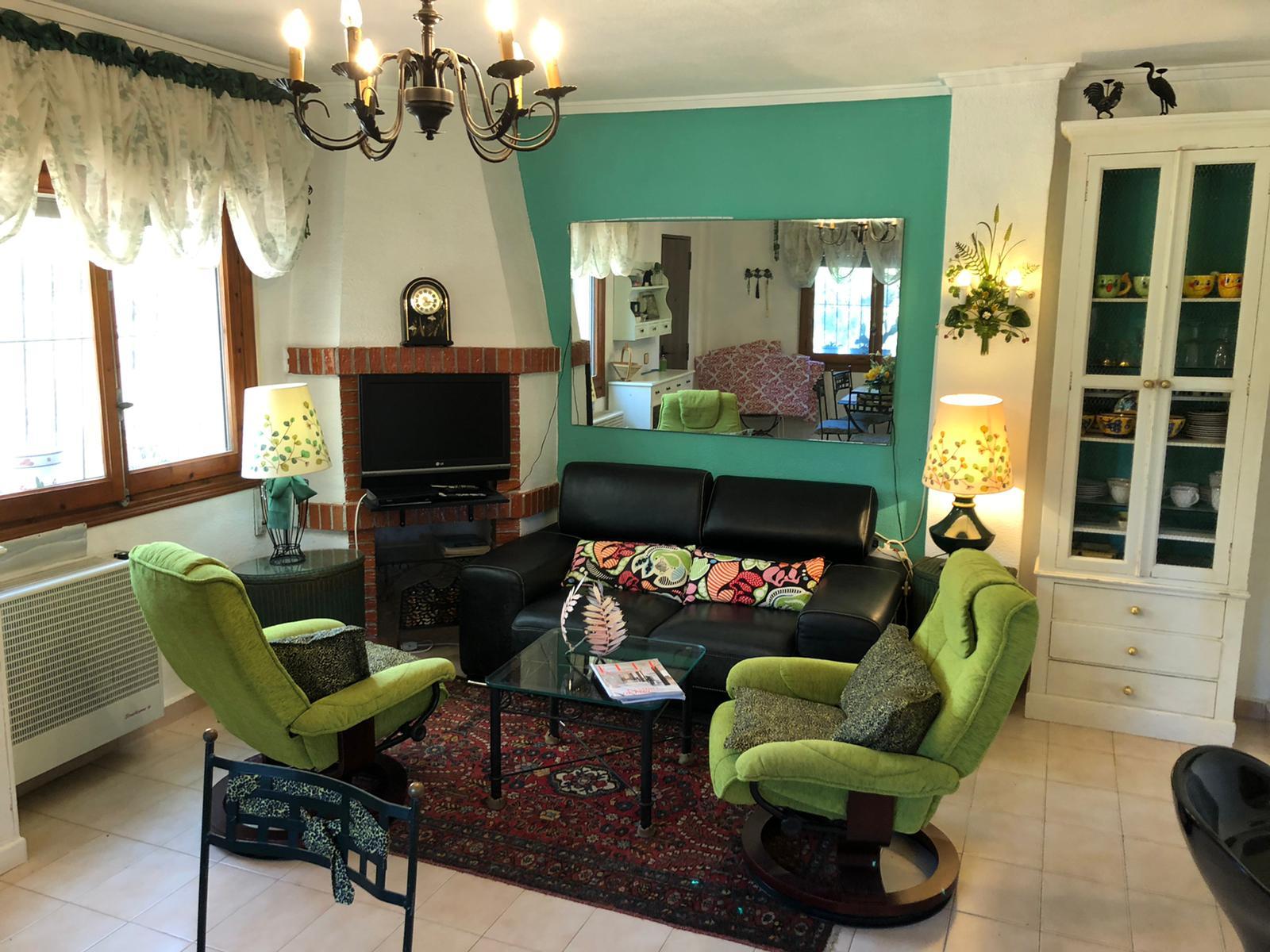 Appartement in La Zenia - Bestaande bouw ?> - Van Dam Estates