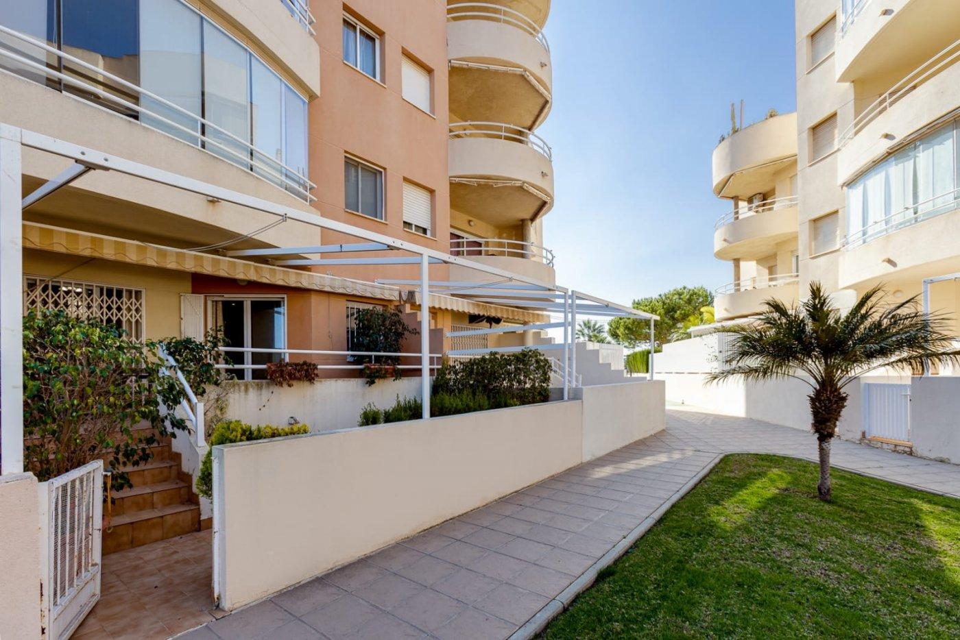 Appartement in Orihuela Costa - Bestaande bouw - Van Dam Estates