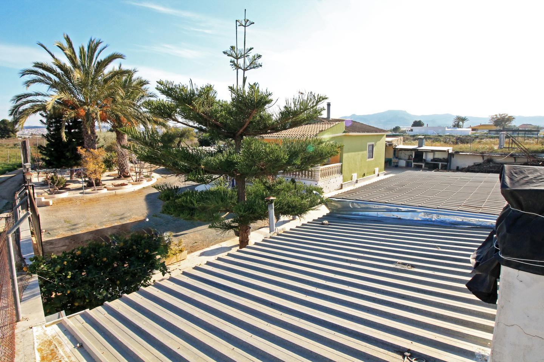 Villa in Novelda - Bestaande bouw - Van Dam Estates