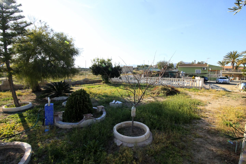 Villa in Novelda - Bestaande bouw ?> - Van Dam Estates
