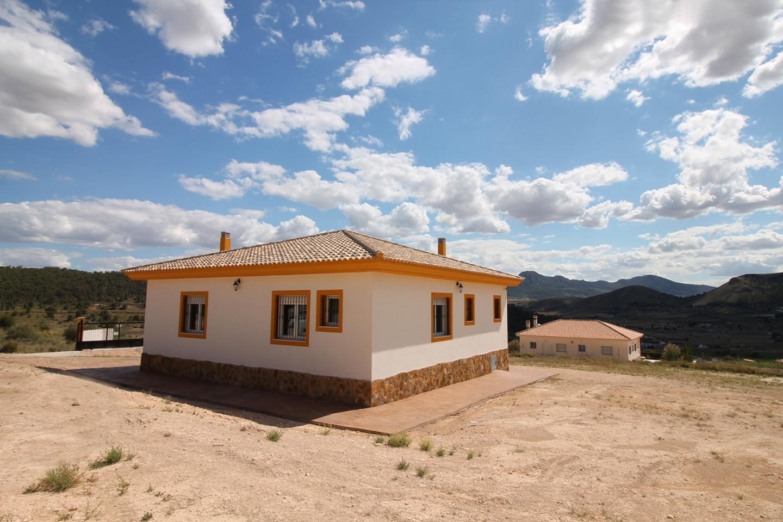 Villa in La Romana - Bestaande bouw - Van Dam Estates