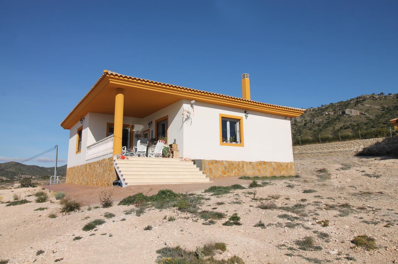 Villa in La Romana - Bestaande bouw ?> - Van Dam Estates