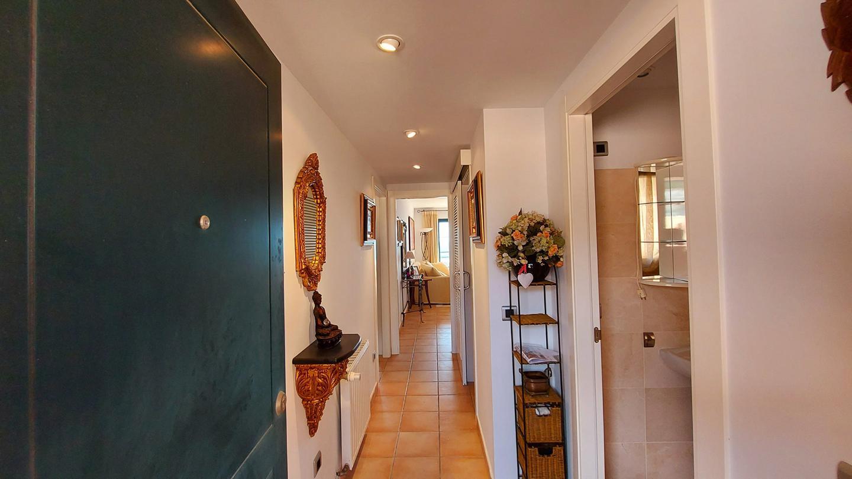 Appartement in Altea - Bestaande bouw ?> - Van Dam Estates