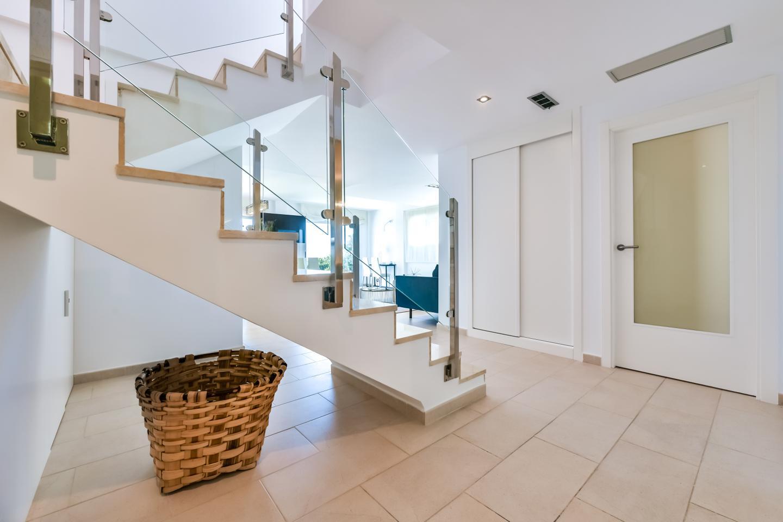 Apartment in Altea - Resale ?> - Van Dam Estates