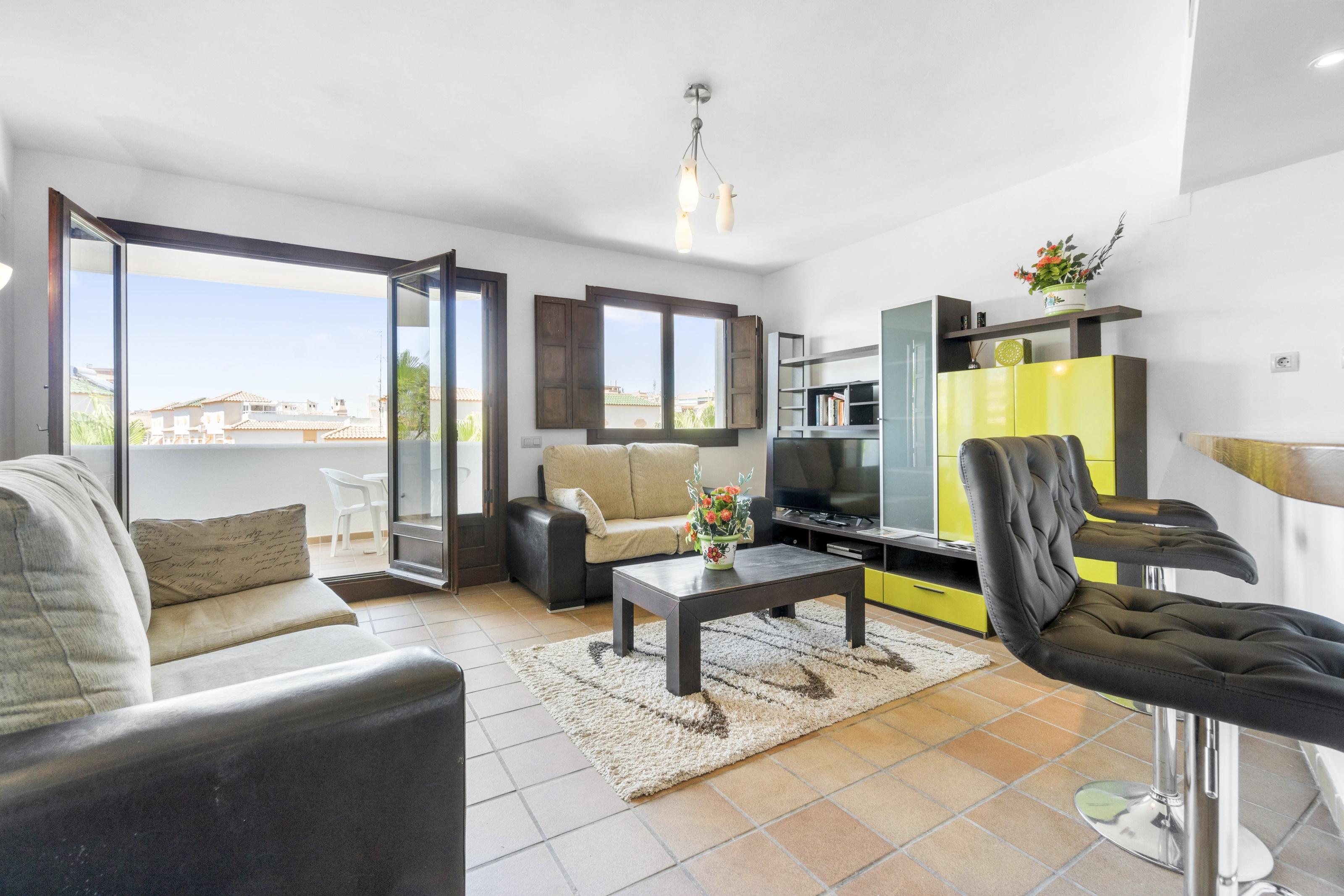 Appartement in Torrevieja - Bestaande bouw - Van Dam Estates