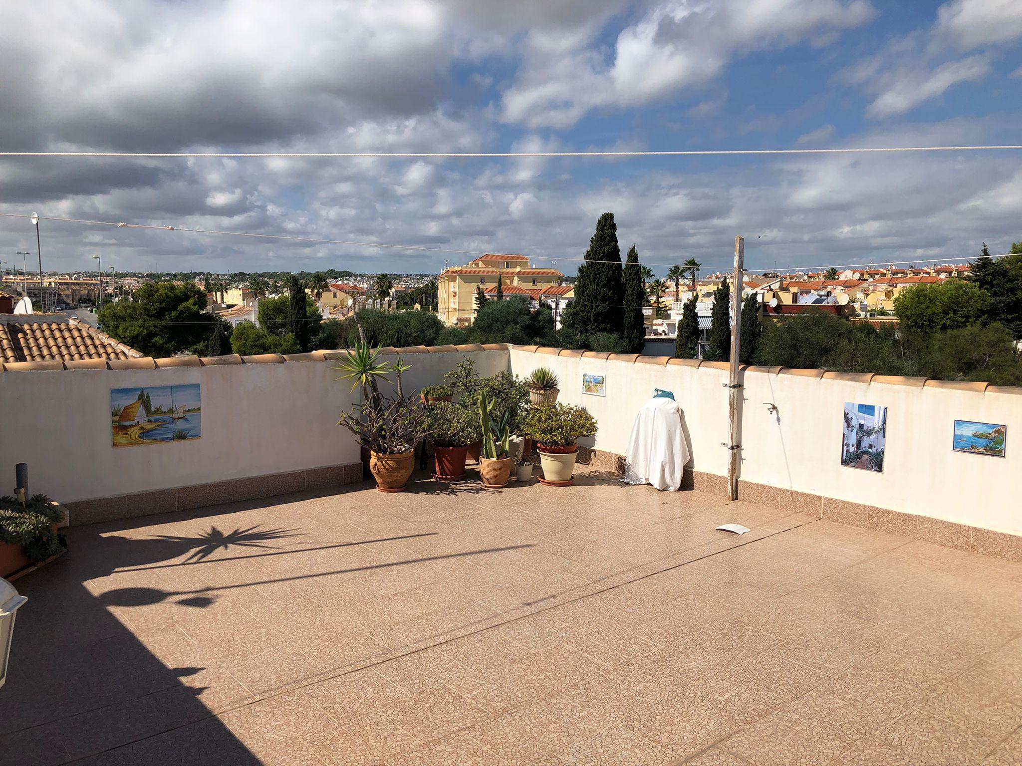 Appartement in Playa Flamenca - Bestaande bouw - Van Dam Estates