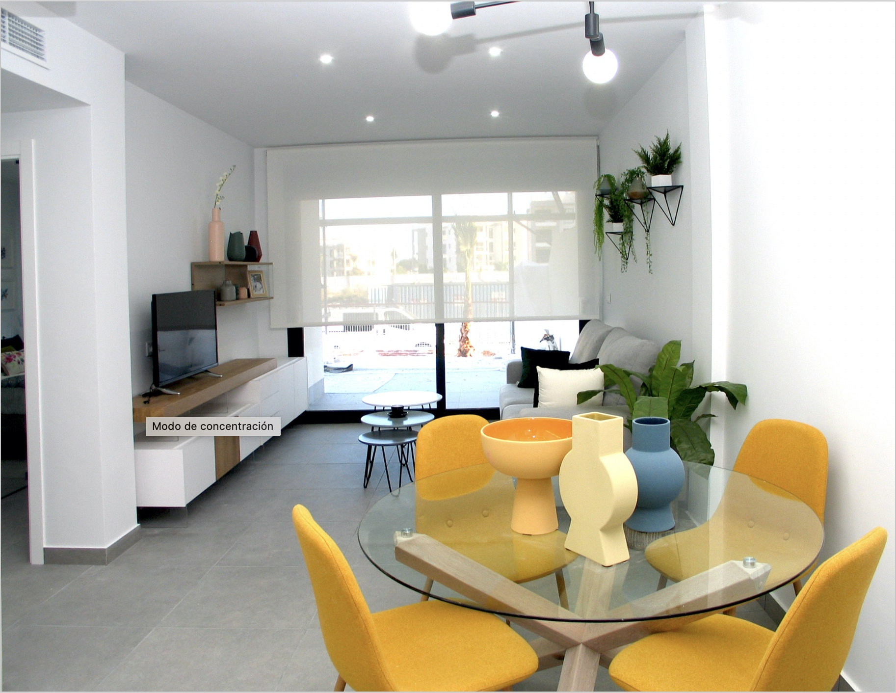 Appartement in Orihuela - Nieuwbouw ?> - Van Dam Estates