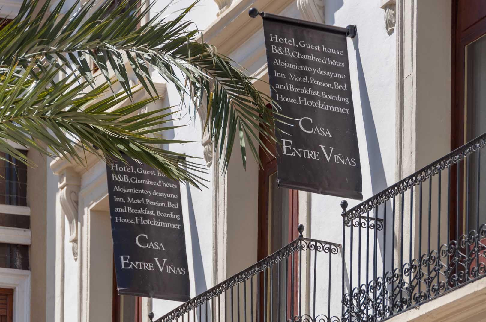 Villa in Elche - Bestaande bouw ?> - Van Dam Estates
